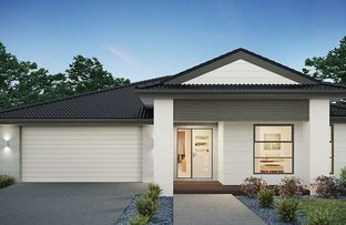 Picture of Lot 52 Countryside CT, Riverside TAS 7250