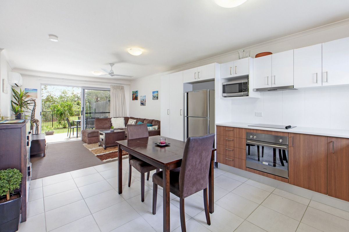302/25 Chancellor Village Boulevard, Sippy Downs QLD 4556, Image 1