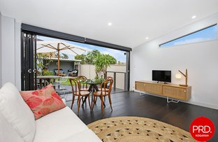 Picture of 52 Willison Road, Carlton NSW 2218
