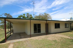 Picture of 7 Station Street, Gayndah QLD 4625