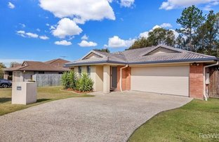 Picture of 84 Woodrose Road, Morayfield QLD 4506