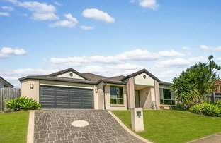 Picture of 36 Highlands Terrace, Springfield Lakes QLD 4300