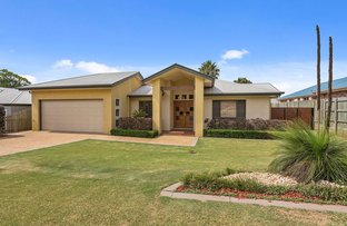 45 McClymont Drive, Rangeville QLD 4350