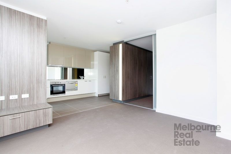 815/220 Spencer Street, Melbourne VIC 3000, Image 1