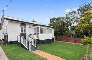 257 Ellison Road, Geebung QLD 4034