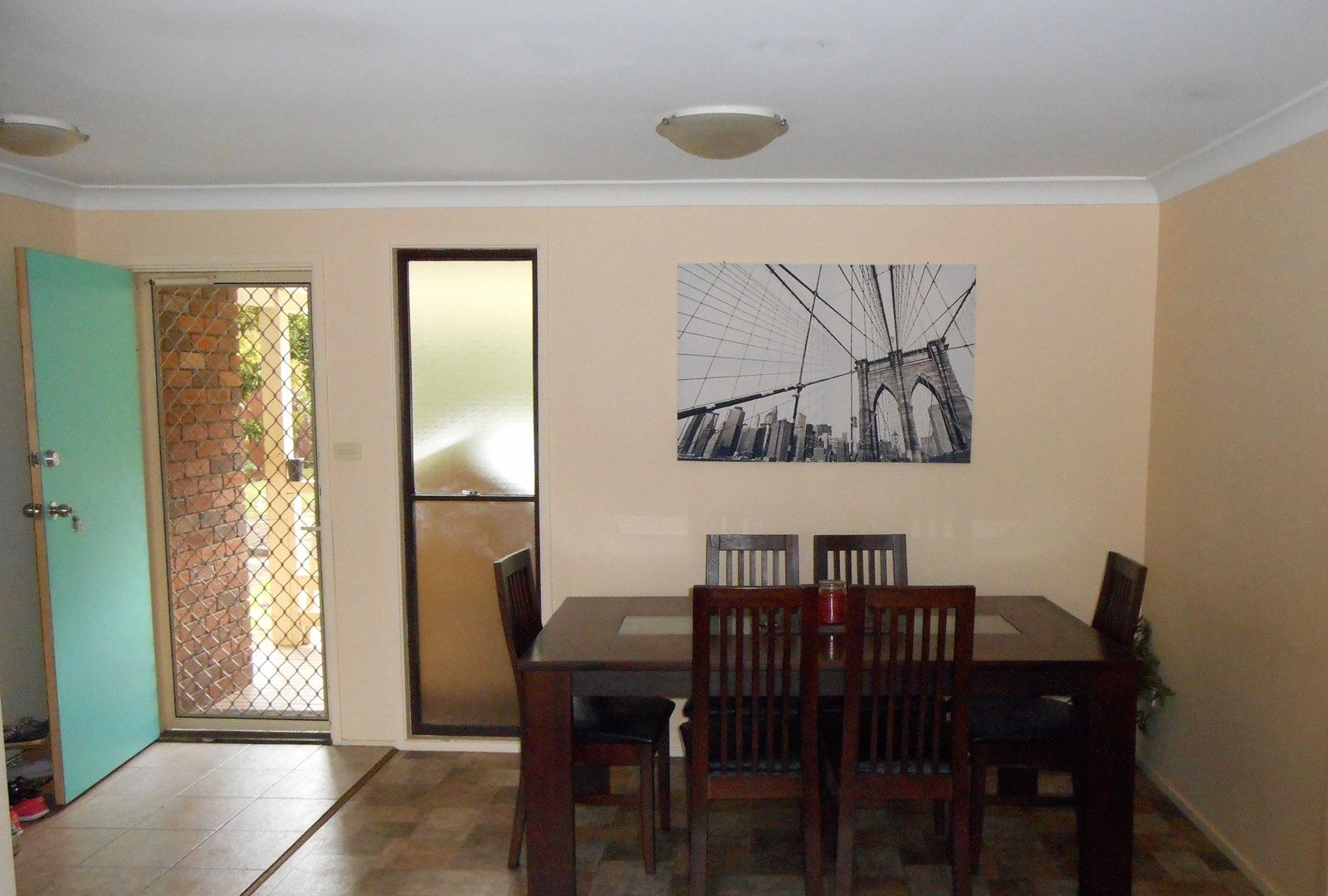 33 Berallier  Drive, Camden South NSW 2570, Image 2