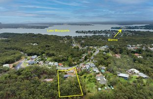 Picture of 15 Fishery Point Road, Mirrabooka NSW 2264