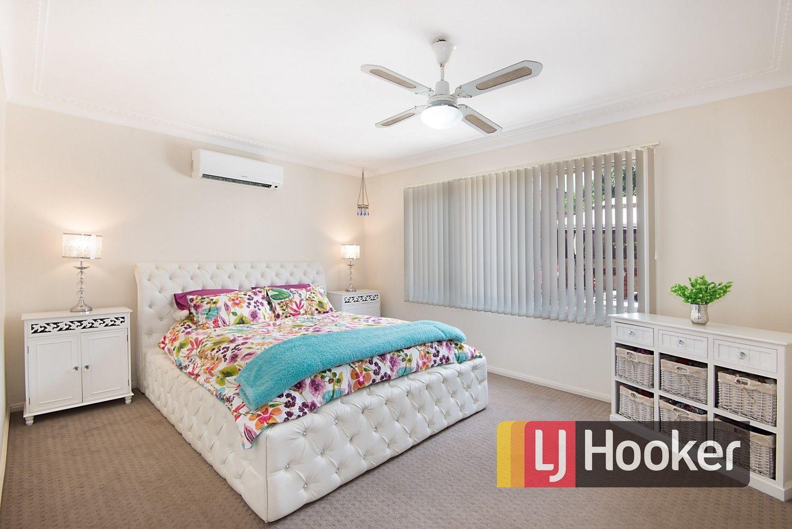 56 Caroline Chisholm Drive, Winston Hills NSW 2153, Image 2