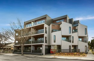 Picture of 211/27 Victoria Street, Footscray VIC 3011