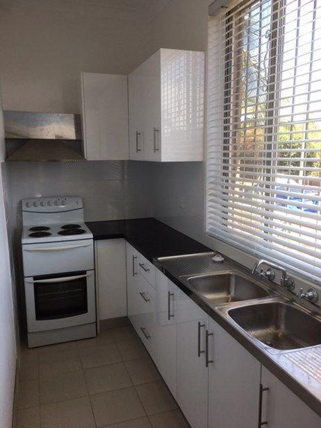 2/10 MacGregor Street, Croydon NSW 2132, Image 1