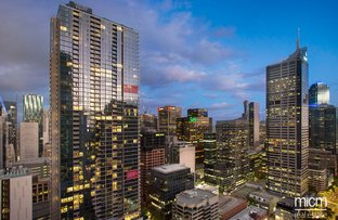 Picture of 3707/601 Little Lonsdale Street, Melbourne VIC 3000