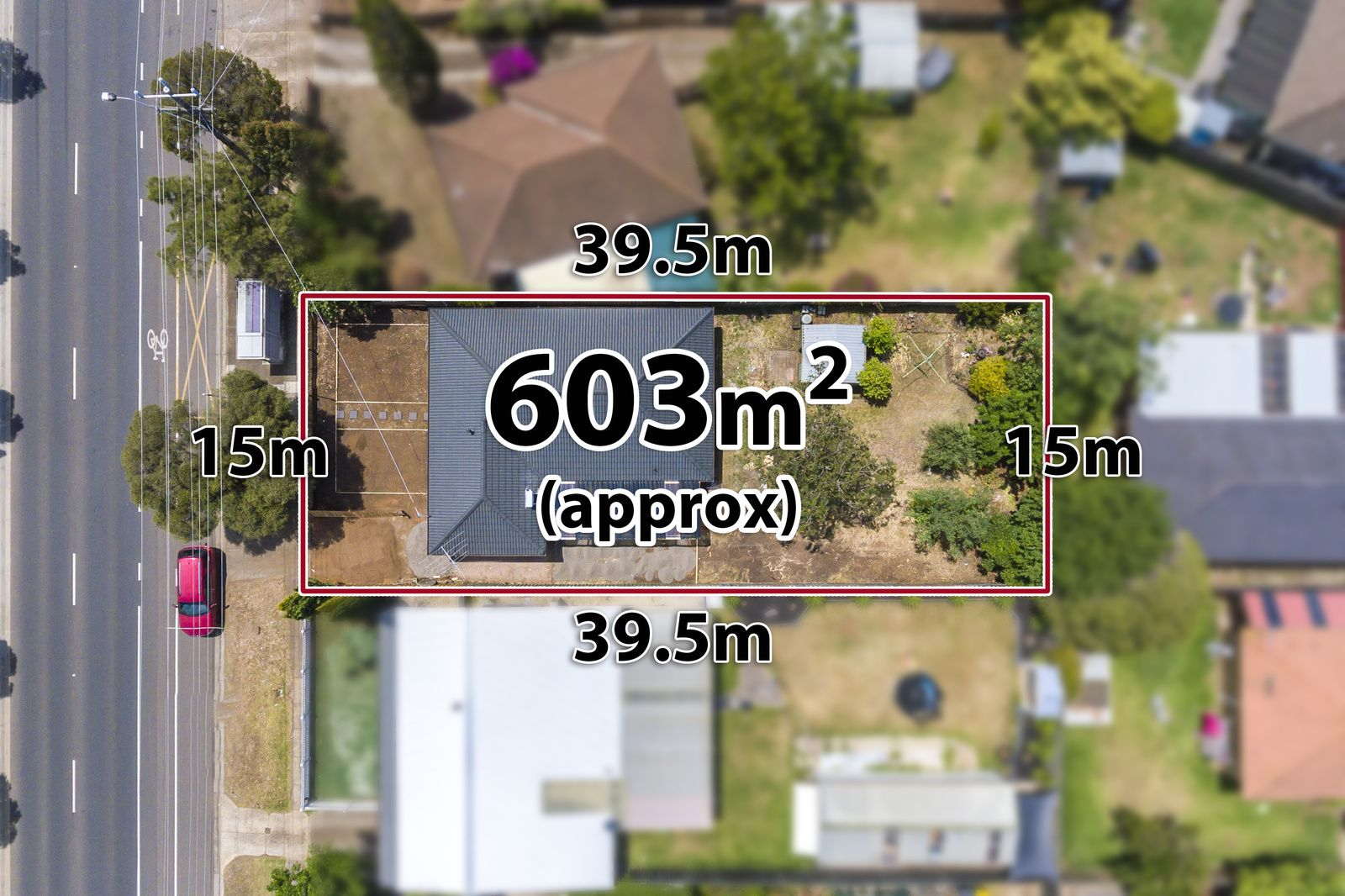 62 Coburns Road, Melton South VIC 3338, Image 1