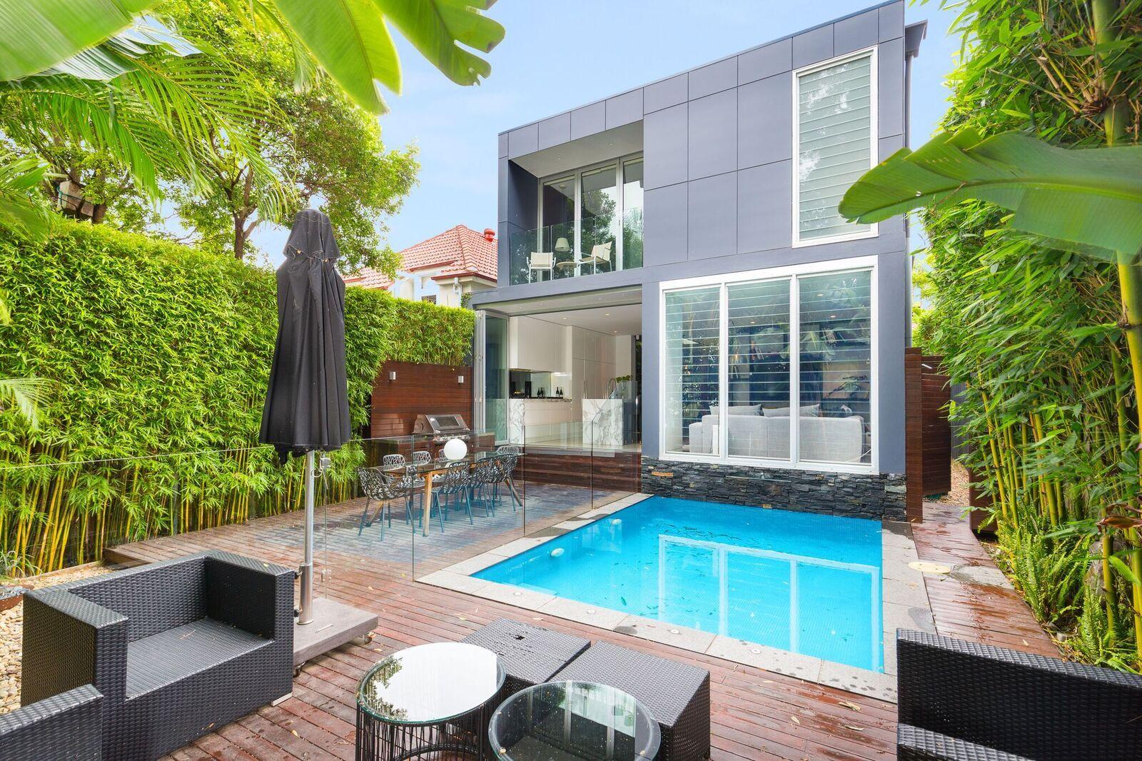 12 Walker Avenue, Edgecliff NSW 2027, Image 0