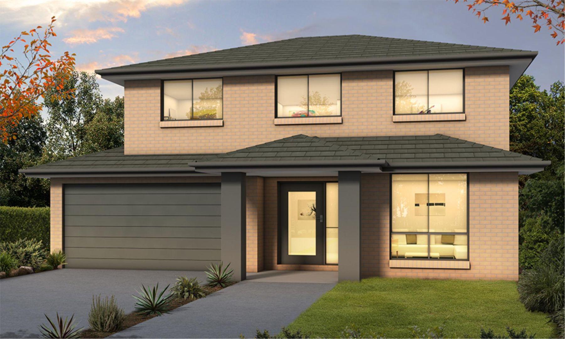 Lot 5 Proposed Road, Bonnyrigg NSW 2177, Image 0