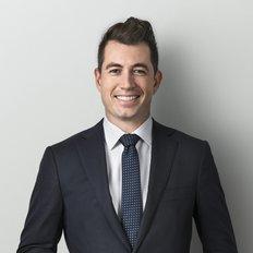 James Bennett, Principal