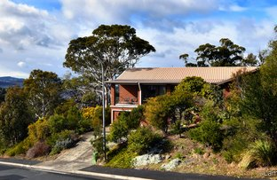 Picture of 33 Ripley Road, West Moonah TAS 7009