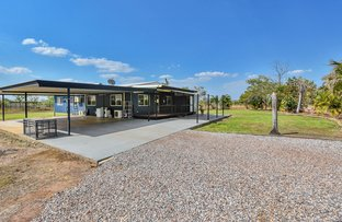Picture of 903 Mira Road South, Darwin River NT 0841
