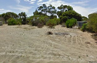 Picture of 34 Ocean View Drive, Nepean Bay SA 5223