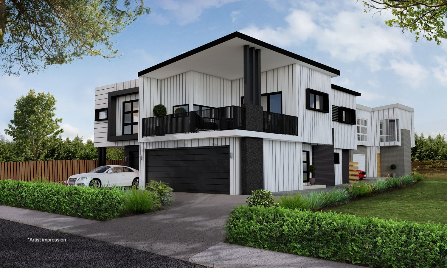 82 Darley Street, Shellharbour NSW 2529, Image 1