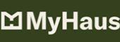 Logo for Burns Property