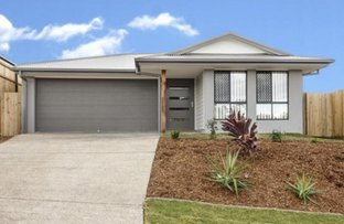 Picture of 14 Wyness Court, Deebing Heights QLD 4306