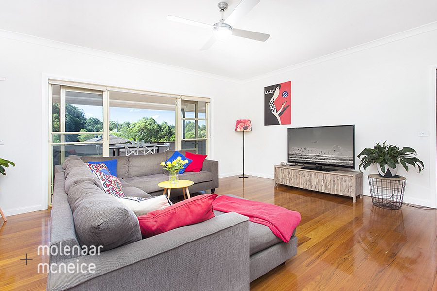59 Duke  Street, Woonona NSW 2517, Image 2