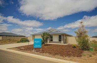Picture of 4 Matthew Flinders Drive, Wallaroo SA 5556