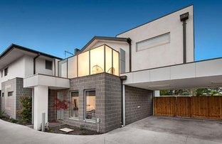 2/31 Melbourne Avenue, Glenroy VIC 3046