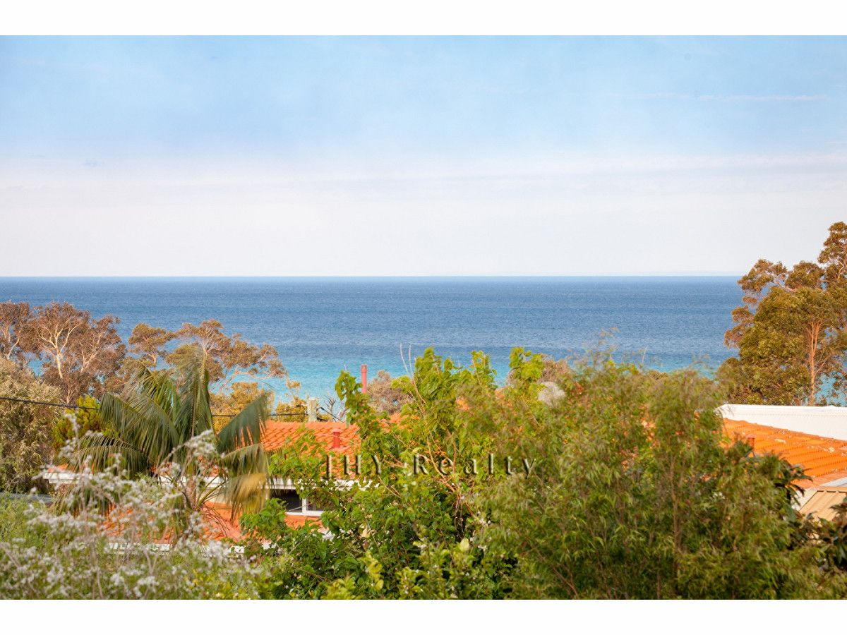 33 Gifford Road, Dunsborough WA 6281, Image 2