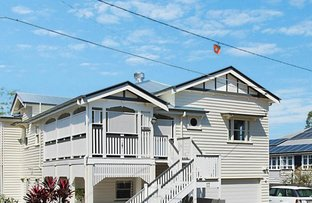 17 Cooksley Street, Hamilton QLD 4007