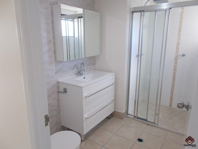 93-95 McLeod Street, Cairns City QLD 4870, Image 0