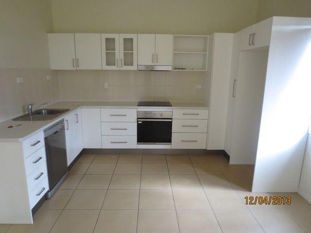 2/20 Bakhash Street, Mount Isa QLD 4825, Image 0