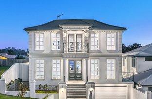 14 Arbour Street, Sherwood QLD 4075