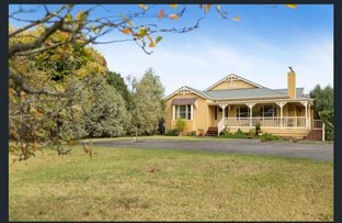Picture of 2 Pottery Road, Somerville VIC 3912