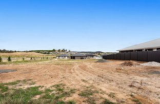 Picture of 20 Brooklands Cct, Goulburn NSW 2580