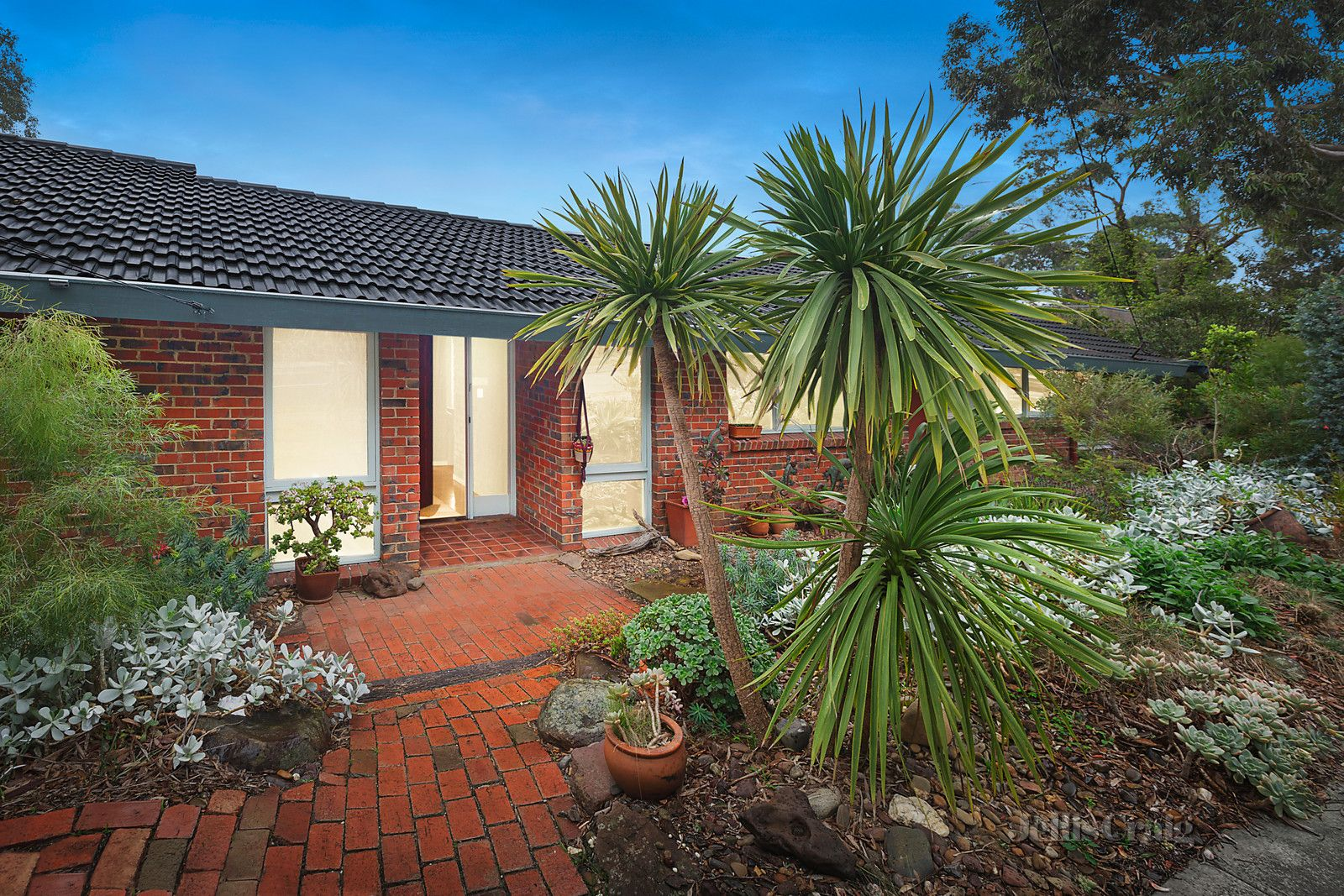 23 Lincoln Drive, Lower Plenty VIC 3093, Image 0