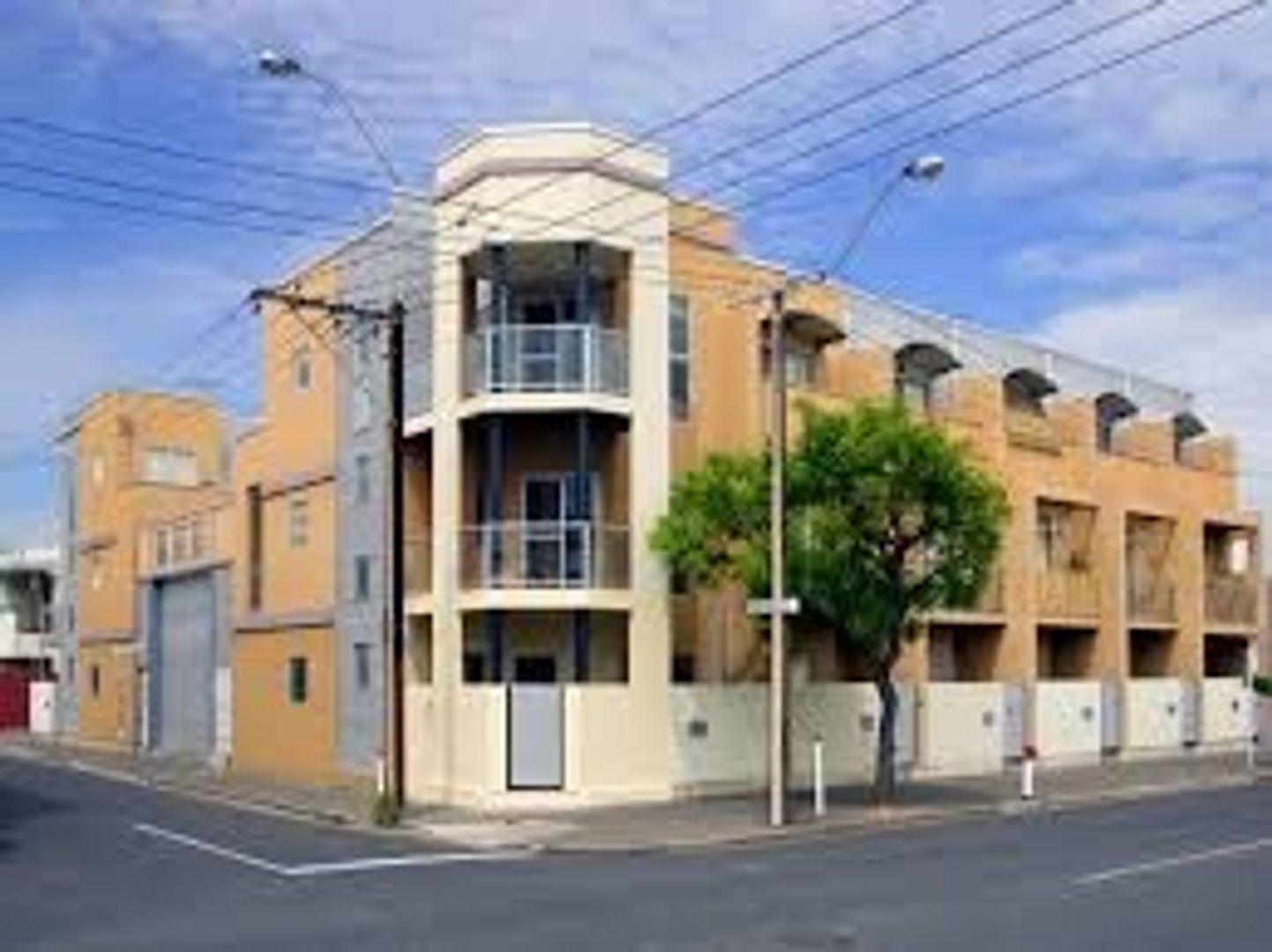 217 Waymouth Street, Adelaide SA 5000, Image 0