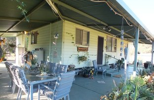 Picture of 12 Stanmore Lane, West Wyalong NSW 2671