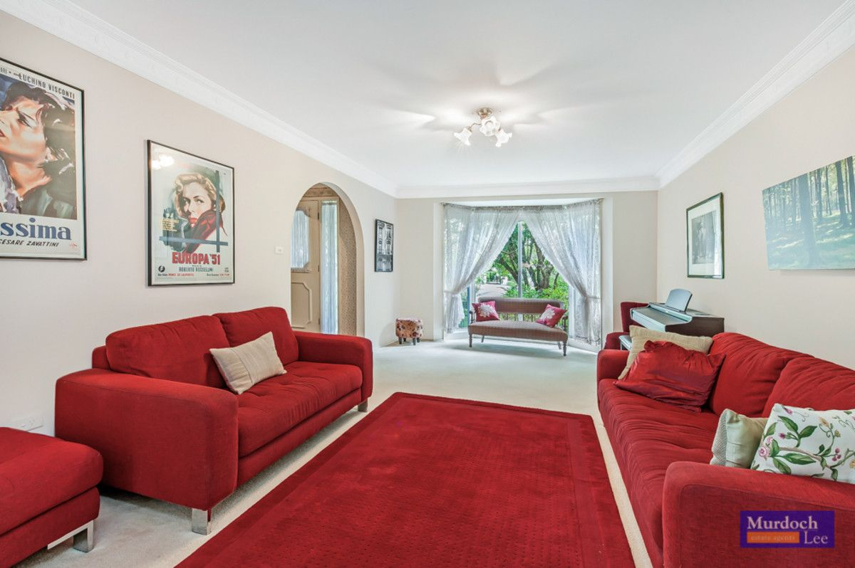 9 Lynstock Avenue, Castle Hill NSW 2154, Image 1