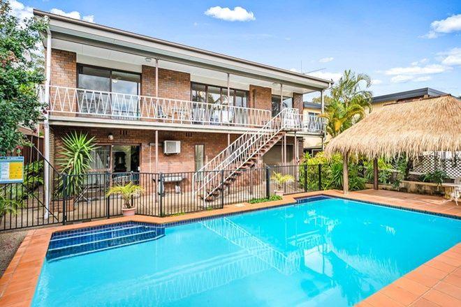 Picture of 25 Victor Avenue, VALENTINE NSW 2280