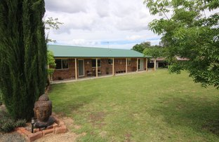 Picture of 5 Delvyn Drive, Inverell NSW 2360