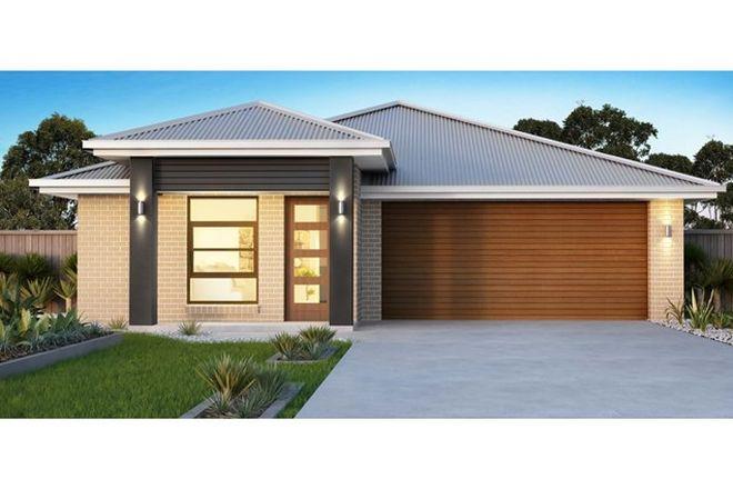 Picture of Lot 205/205 Violet Road, HAMLYN TERRACE NSW 2259