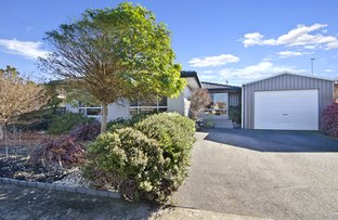 Picture of 8 Pecten Avenue, Warrnambool VIC 3280