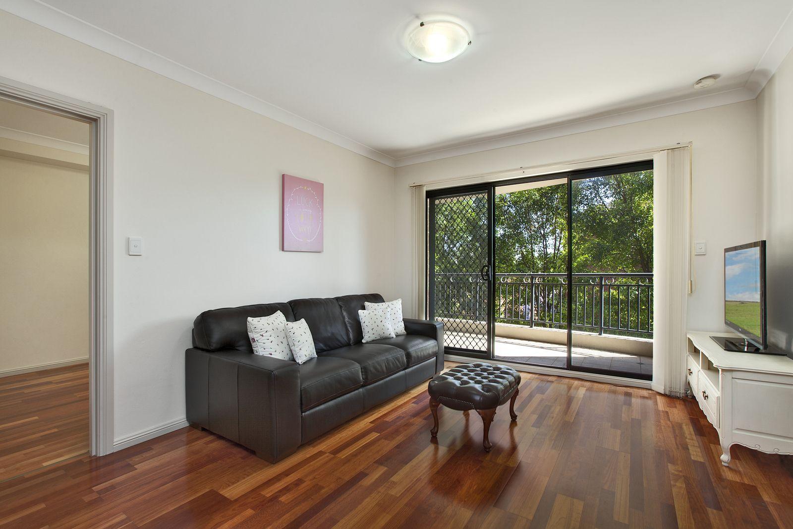 14/253 Carrington Road, Coogee NSW 2034, Image 0