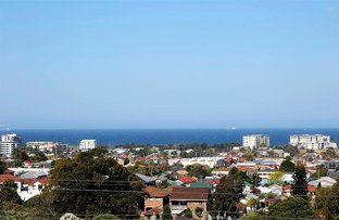 Picture of 3/58 McKenzie Avenue, Wollongong NSW 2500
