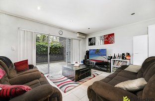 Picture of 10/28-32 Marlborough Road, Homebush West NSW 2140