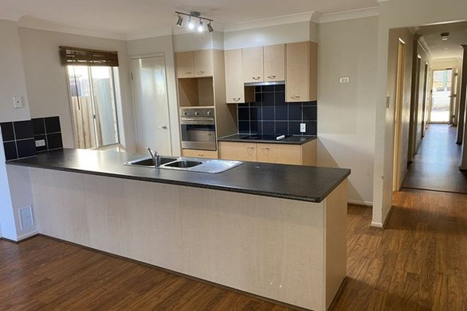 Picture of 3/390 West Street, KEARNEYS SPRING QLD 4350