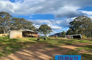 Picture of 1471 Martindale Road, Denman NSW 2328