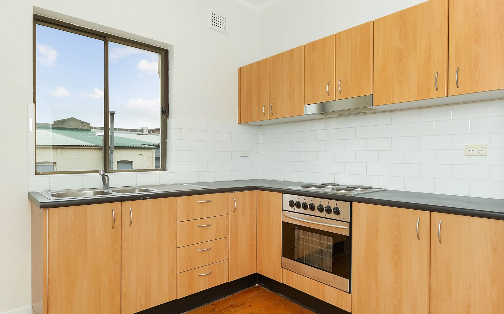 8/105 Smith Street, Summer Hill NSW 2130, Image 2