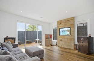 Picture of 2/9 Venice Street, Mornington VIC 3931